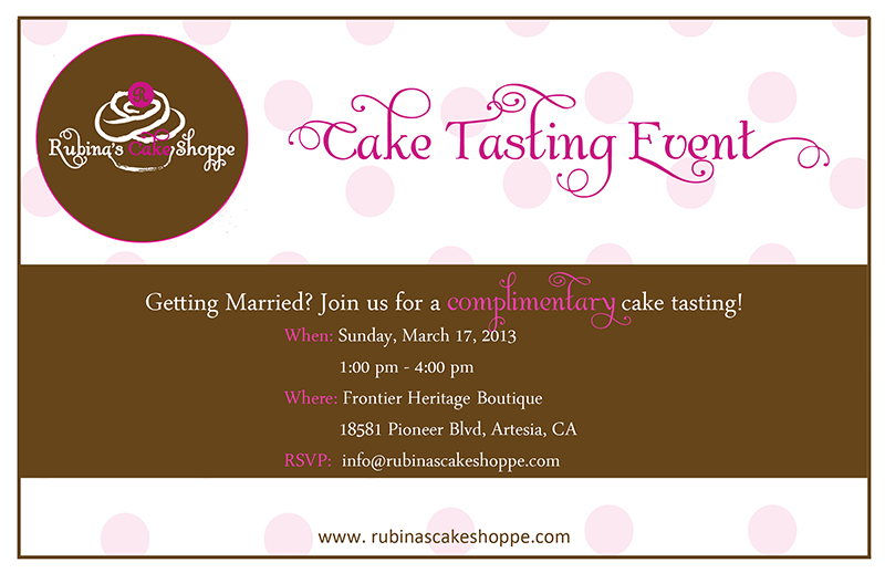 RCS_Tasting_event_flyer